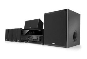 Top 10 Best Home Theater Systems In 2016 Reviews All