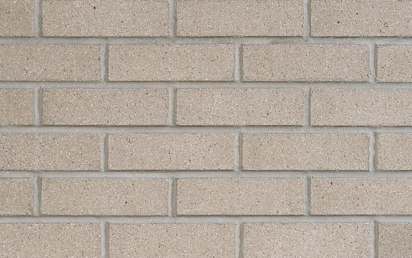 Platinum Brick is an Interstate Brick available from I-XL Masonry Supplies and is available in a variety of sizes, shapes and textures.