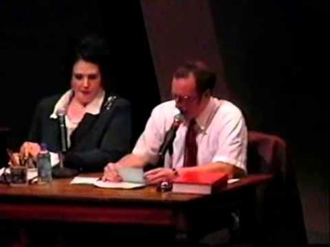 25th Annual Putnam County Spelling Bee, OBC (Bootleg