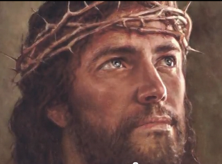 Easter Video: The Atonement and Little Children.   Must watch!  Just Beautiful...