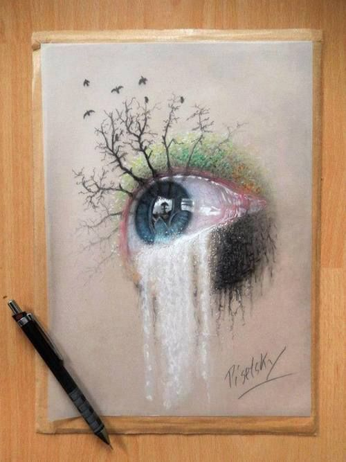 Optically Addicted: littlelimpstiff14u2: Andrew Pisetsky The...