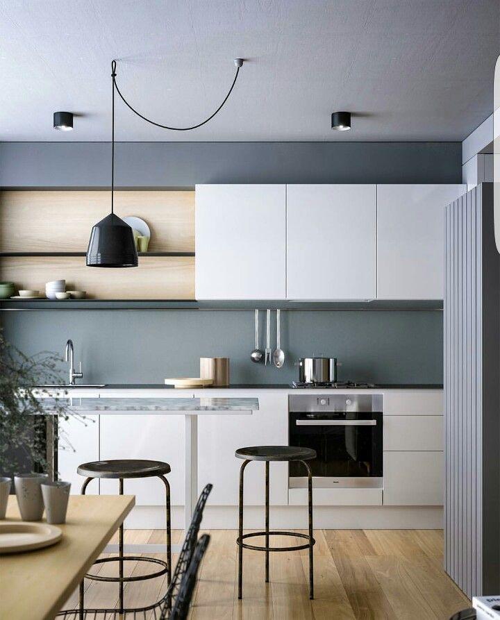 Pin de margarita caicedo en cocinas | Pinterest | Cocinas