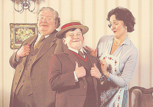 Mr And Mrs Dursley Of Number Four Privet Drive Were Proud To Say That They Were Pe Harry Potter Characters Harry Potter Theories Harry Potter Fan Theories