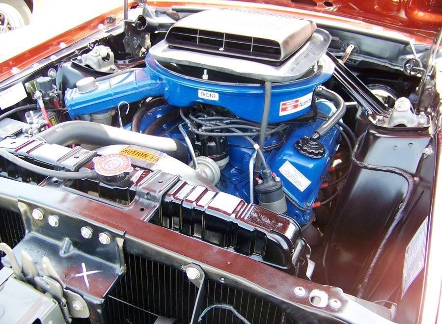 1970 mach 1351c 4 speed manual 1970 mach 1 motor