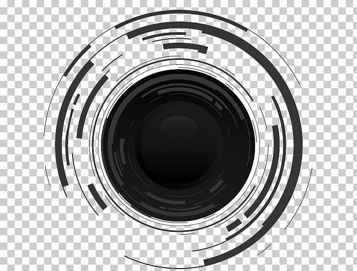 Camera Lens Stock Photography Slr Camera Camera Lens Icon Png Clipart Camera Icon Camera Logo Camera Logos Design
