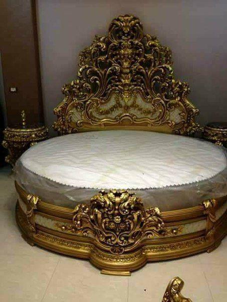 Мировые Виртуозы РЕЗЦА и КИСТИ | Gothic Furniture! | Pinterest | Gothic  Furniture, Store Design And Hollywood Regency