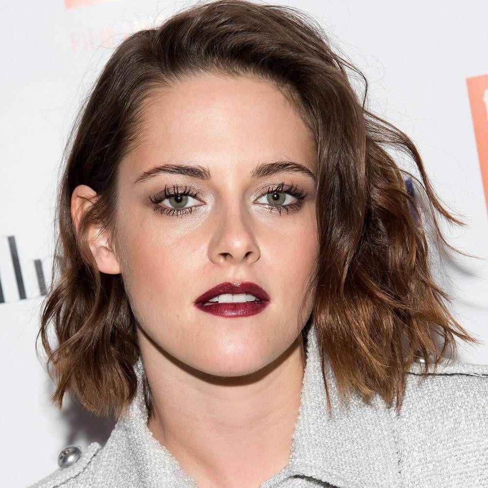Beauty look pourquoi Kristen Stewart a tout bon