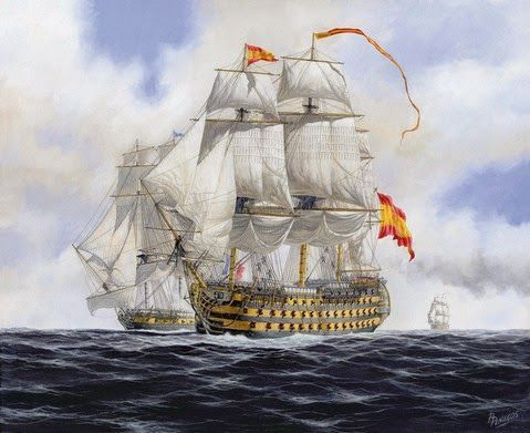 Related image | Tall Ships 1st Board | Pinterest