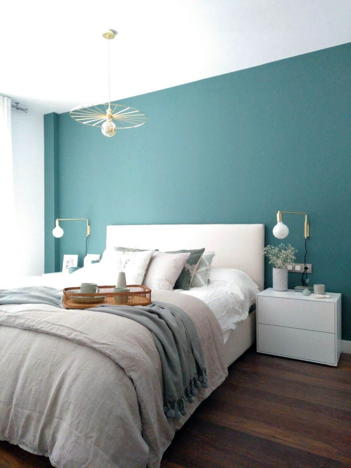 Excellent Bedroom Color Schemes Best Bedroom Colors Beautiful
