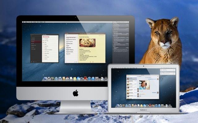 Latest OS for Mac and Apple Verizon iPhone \u2013 Apple Tech News Update