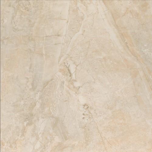 Paramount Wood Floors Orland Park Illinois: Porcelain Tile