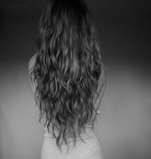 C Natural Hair