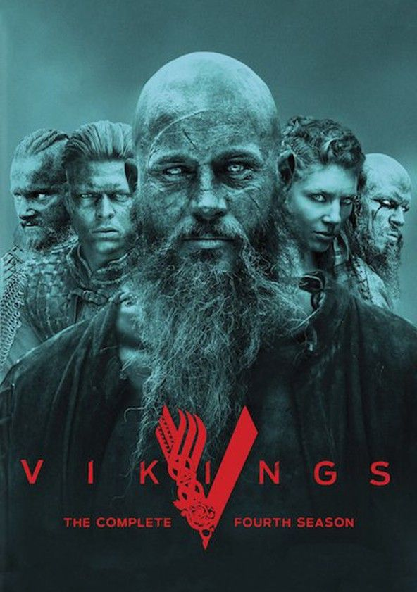 Vikings Season 4 News Old Ragnar Comeback Reclaims His Power In Kattagat Tv Breathecast