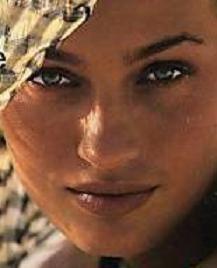Cheyenne Brando 2 20 70 4 16 95 Hung Herself From
