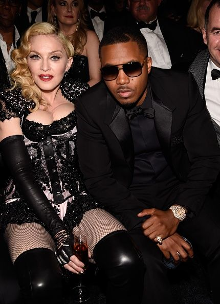 madonna and nas kylie jenner style kylie jenner kylie madonna and nas kylie jenner style