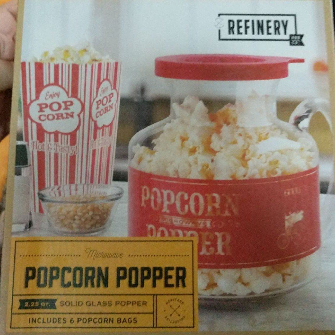 Primary Microwave Popcorn Popper For Sale Microwave Microwave