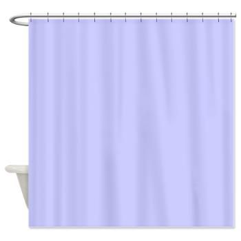 The Shower Curtain Pink Shower Curtains Pink Showers Blue