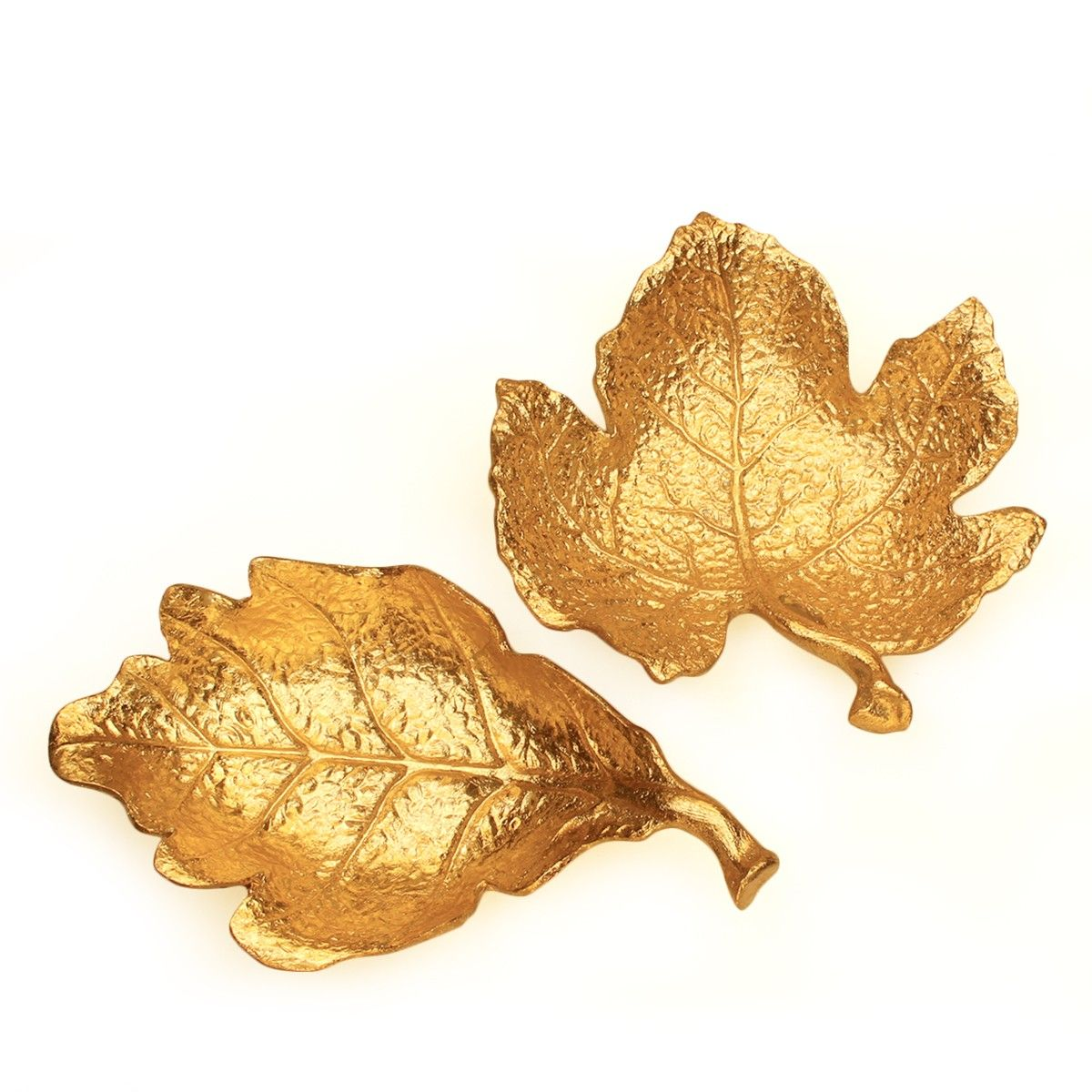 Shop Wall Decor Mapple Leaf Online in India at INVHome. - See your ...