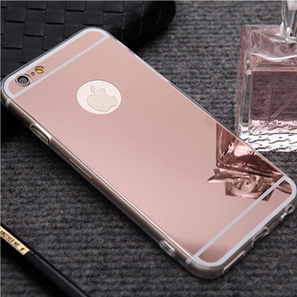 coque iphone 7 plus surakey