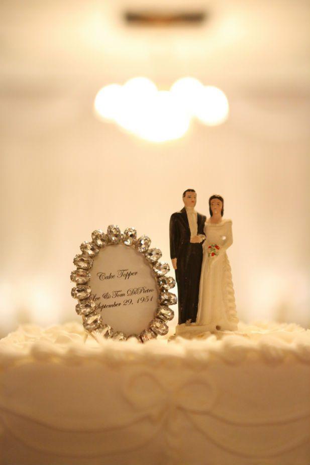 Traditional Wedding at the Hilton Garden Inn   Classic Wedding ...