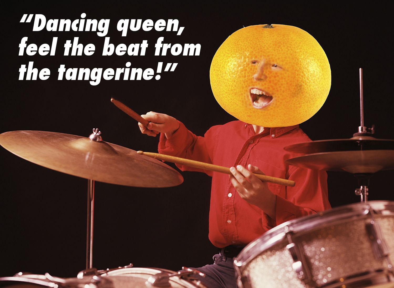 These Commonly Misheard Lyrics Are Way Funnier Than The Real Ones