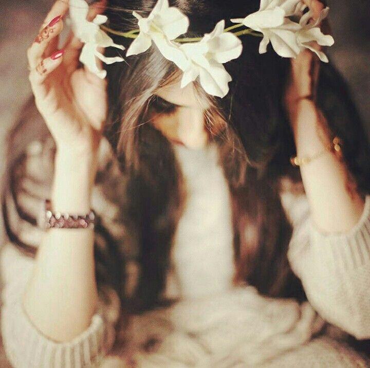Follow Hajirkhan777 Stylish Girl Pic Girly Pictures Cute Girl Pic