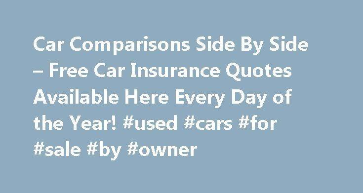 Pin by Hurul comiccostum on comiccostum   Car insurance ...