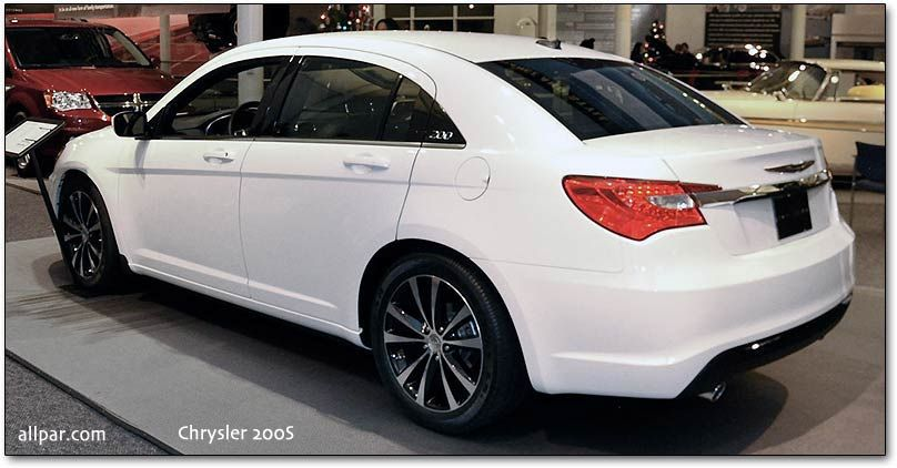 Chrysler 200 White With Images Chrysler 200 Chrysler Luxury Cars