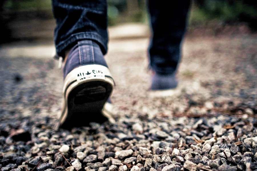 15 puntos para saber si estás en el Sendero... ¿cómo estás llevando tu vida? Descúbrelo en: http://reikinuevo.com/15-puntos-saber-estas-sendero/