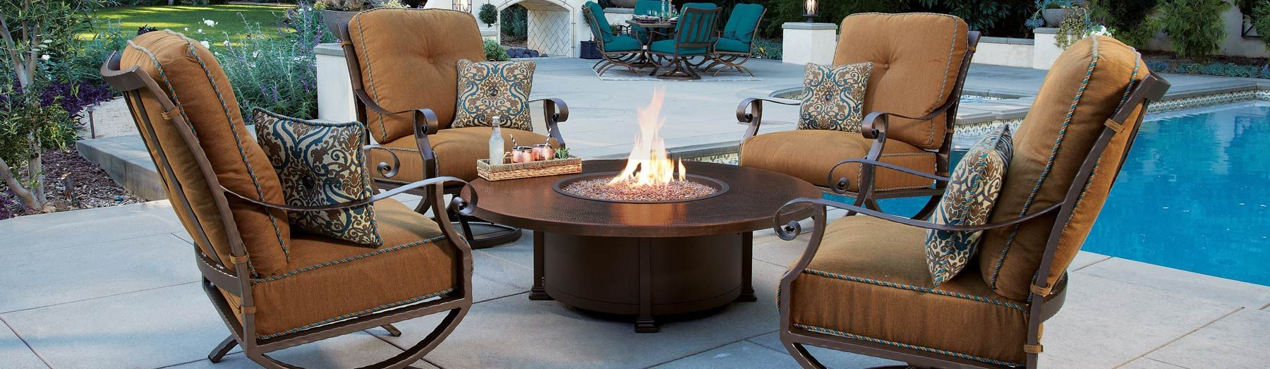 Superbe Outdoor Furniture Nashville Tn   Cool Apartment Furniture Check More At  Http://cacophonouscreations