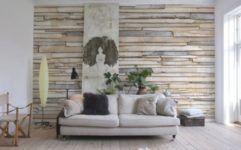 Woonkamer Behang Ideeen : Woonkamer behang ontzagwekkende mooie tafeldecoratie huren woonkamer