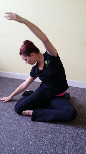 Pelvic Floor Therapist San Francisco