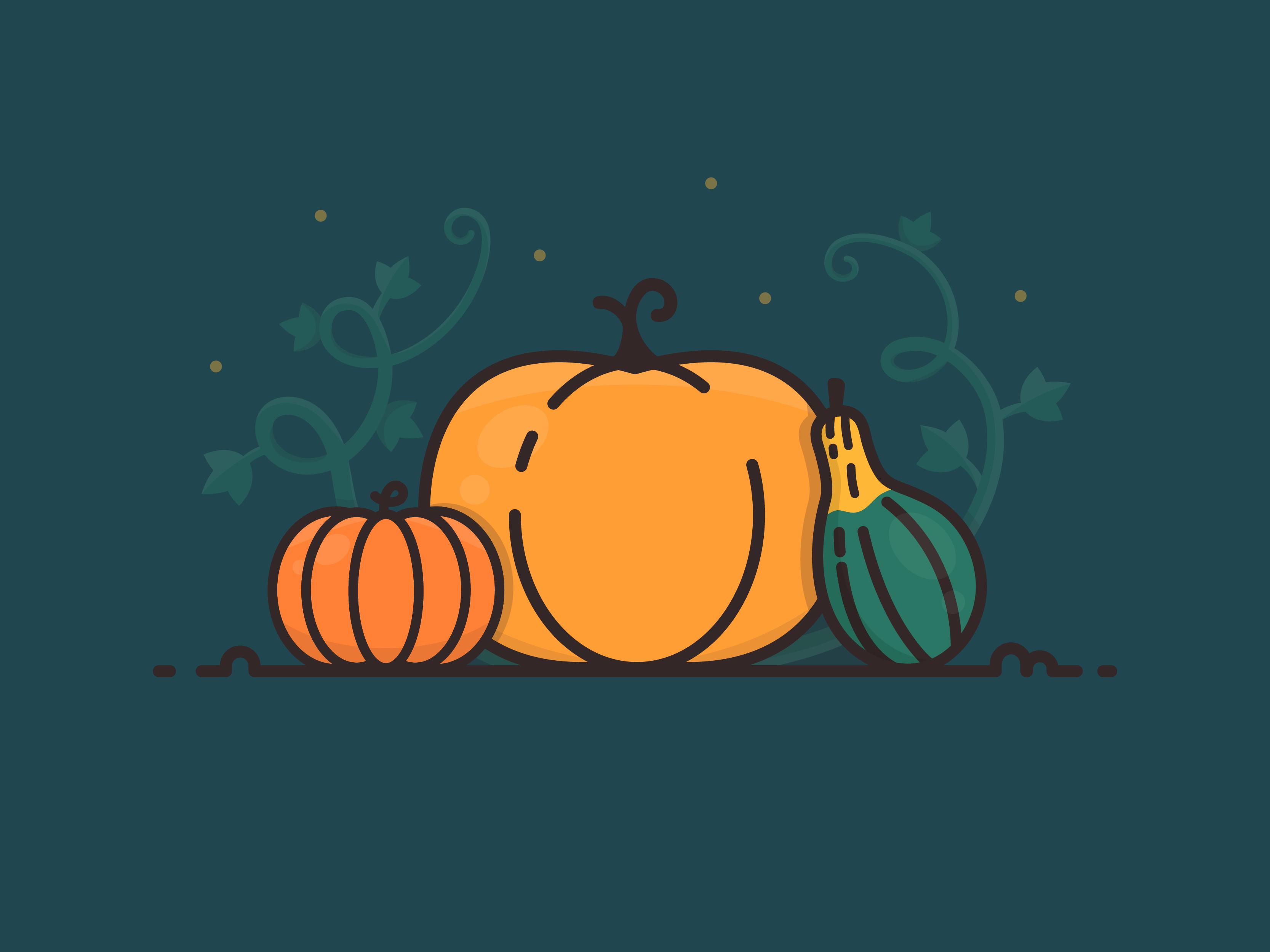 Pumpkin Patch Halloween Coloring Pumpkin Patch Pumpkin