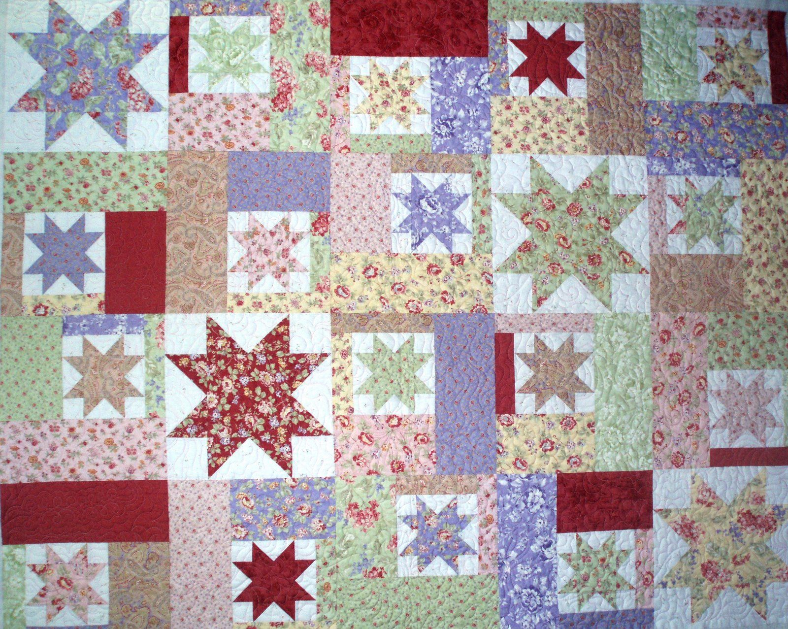 All Washed Up: Sparkling Cider | Quilting | Pinterest : all washed up quilt patterns - Adamdwight.com