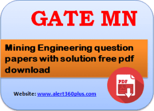 Gate Mn Question Papers With Solution 2017 With Images Question Paper This Or That Questions Gate Question Papers