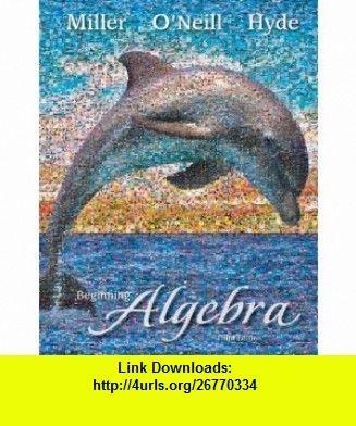 College Algebra, 10th Edition s torrent
