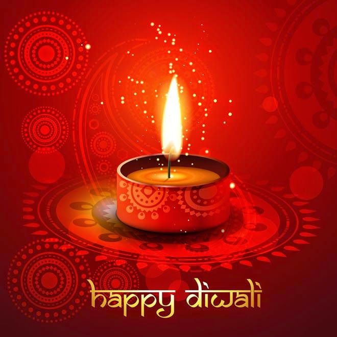 Happy diwali whatsapp dp profile pictures for facebook whatsapp 2017 write name on happy diwali wishing quotes greetings cards i want to write my name on happy diwali quotes images generate happy diwali greetings cards with m4hsunfo Images