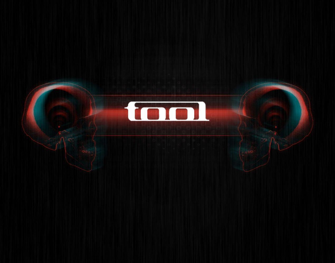 Tool Wallpaper 2 By Lateralust Jpg 1270 1000 Wallpaper Tools Tool Band Tool Band Logo
