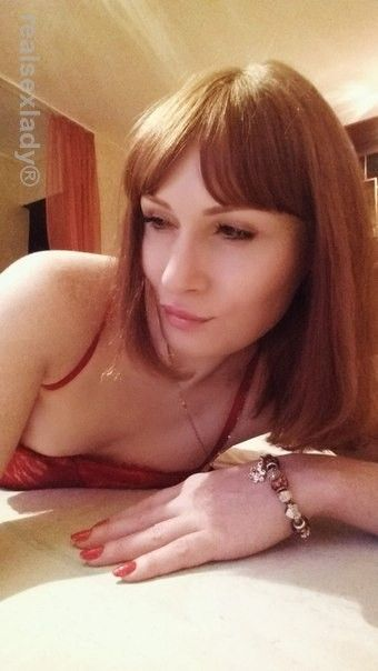 Трансвеститы транссексуалы екатеринбург