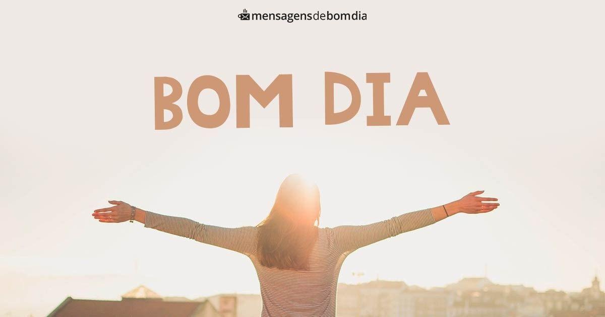 Bom Dia Para Meu Amor Em 2020 Com Imagens Mensagens De Bom Dia