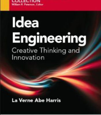 Creative Thinking For Dummies Pdf