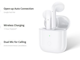 Realme Airbuds Launched In India Bluetooth Earbuds Wireless Latest Gadgets Wireless Earbuds