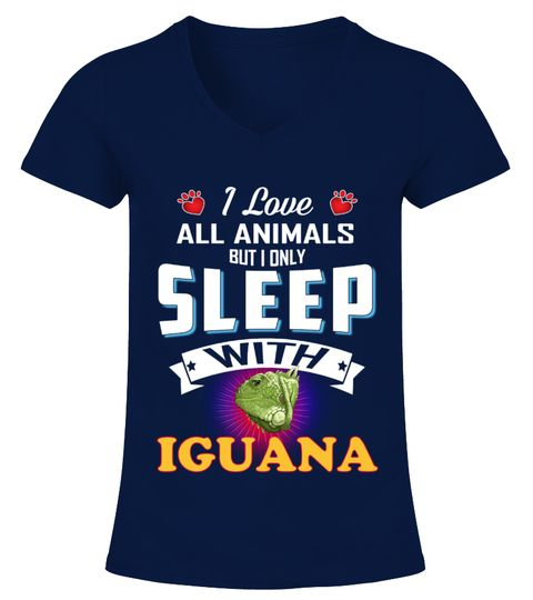 "# IGUANA Animals Lover .  HOW TO ORDER:1. Select the style and color you want2. Click ""Buy it now""3. Select size and quantity4. Enter shipping and billing information5. Done! Simple as that!TIPS: Buy 2 or more to save shipping cost!This is printable if you purchase only one piece. so don't worry, you will get yours.Guaranteed safe and secure checkout via: Paypal 
