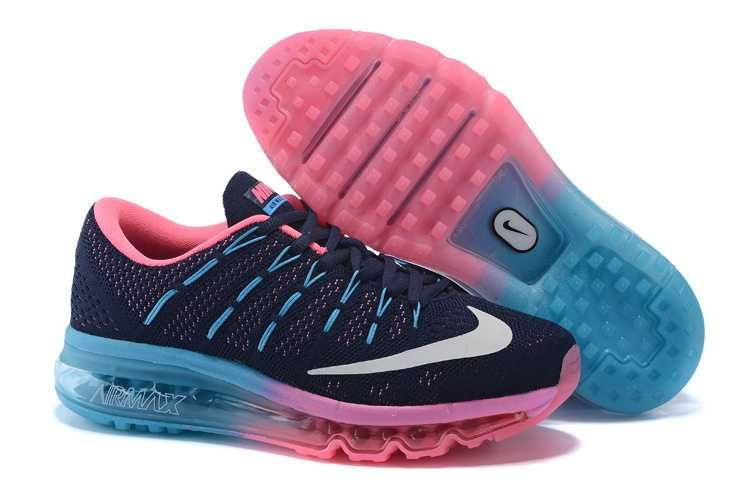 official photos e5a7c 85118 httpswww.sportskorbilligt.se 1830  Nike Air Max 2016