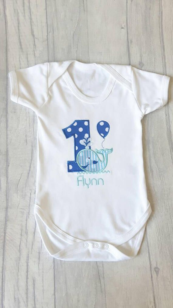 Baby Whale Baby Boy Clothes Baby Boy Coming Home Outfit   292081 Baby Boy Whale|Whale Birthday Boys First Birthday Outfit