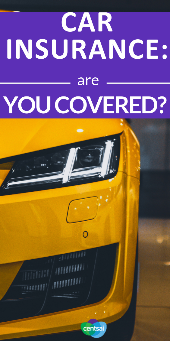 Tips for cheap car insurance. You might think you
