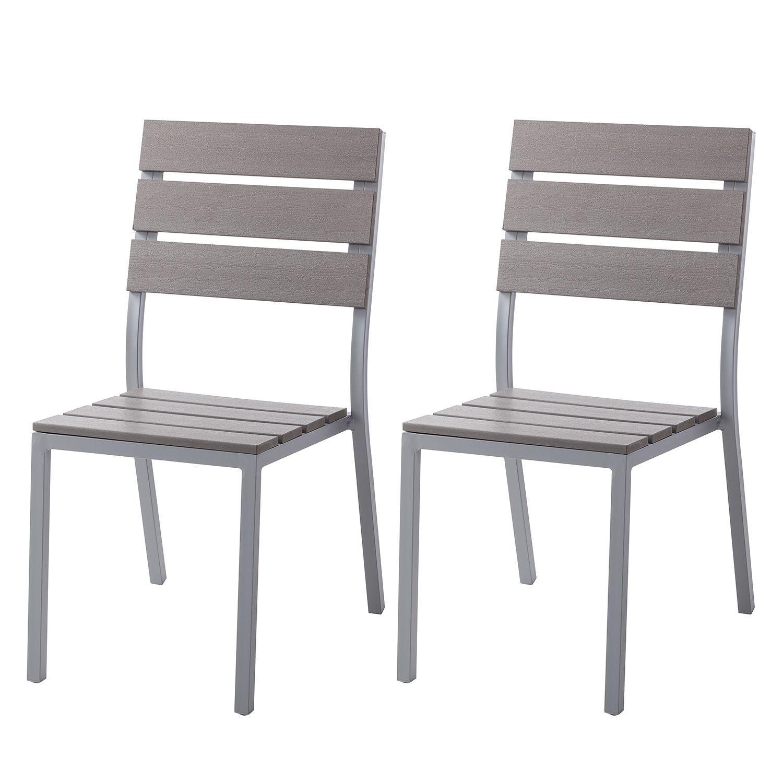 table salon de jardin cdiscount | fauteuil de jardin | salon ...