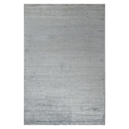 Arhaus Contemporary Rugs Are A Great Accent Piece For Any Room Choose From Variety Of Modern Area In Many Styles And Patterns