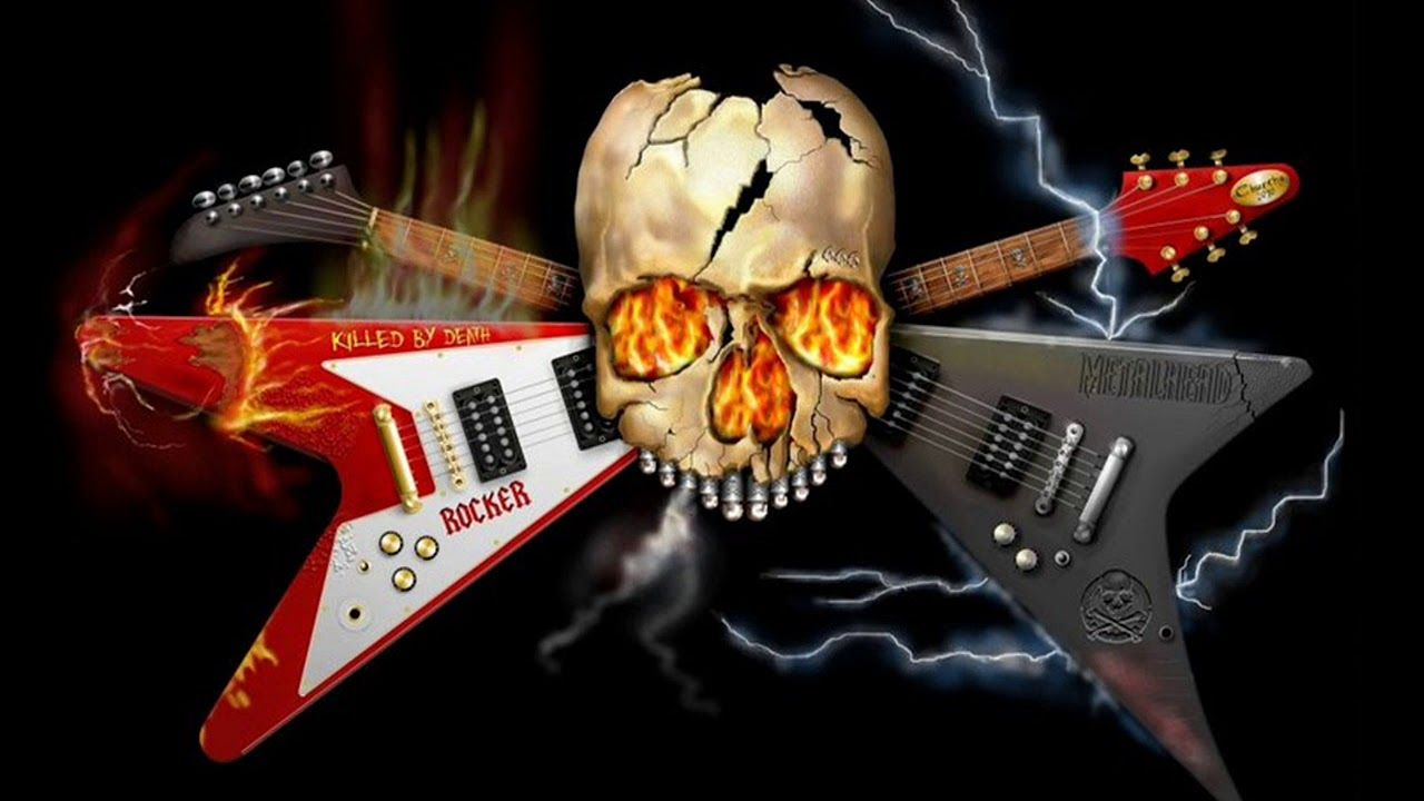 ultimate hard rock heavy metal playlist best of 70 39 s 80 39 s 90 39 s 001 creep in 2019 hard. Black Bedroom Furniture Sets. Home Design Ideas