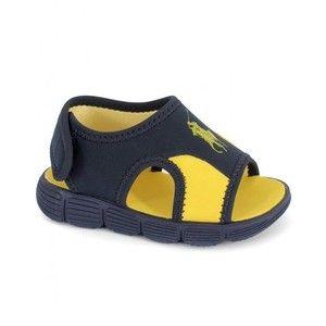 Ralph Lauren Boys Active Wavecroft Sandal